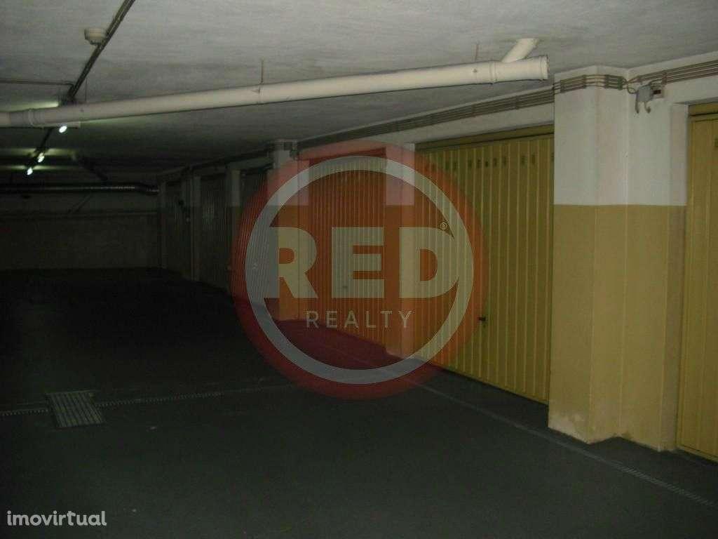 Apartamento para comprar, Mafamude e Vilar do Paraíso, Vila Nova de Gaia, Porto - Foto 25