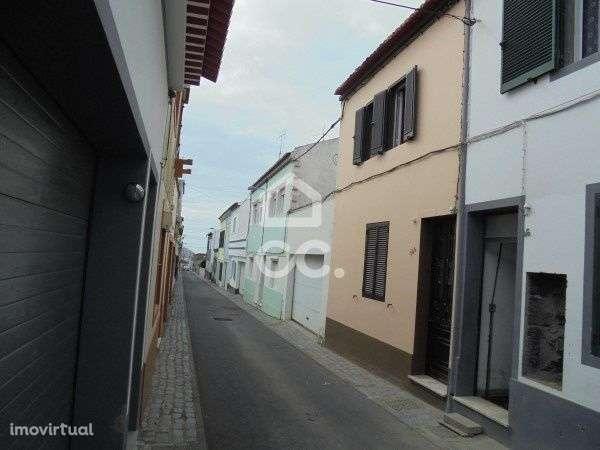 Moradia para comprar, São José, Ponta Delgada, Ilha de São Miguel - Foto 1