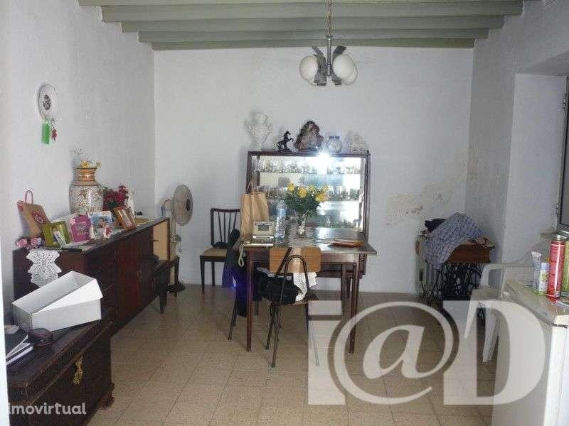 Moradia para comprar, Cunheira, Alter do Chão, Portalegre - Foto 10