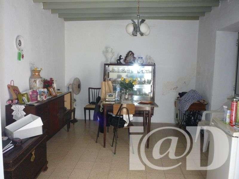Moradia para comprar, Cunheira, Portalegre - Foto 10