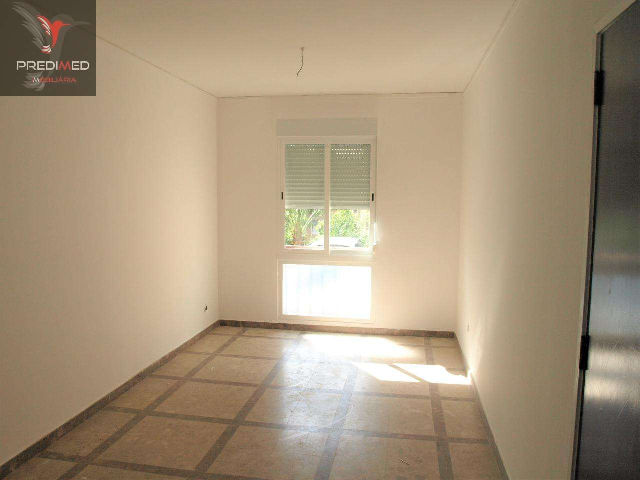 Apartamento para comprar, Santo António dos Cavaleiros e Frielas, Loures, Lisboa - Foto 1