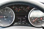 Peugeot 508 1.6 BlueHDi Active EAT6 - 21