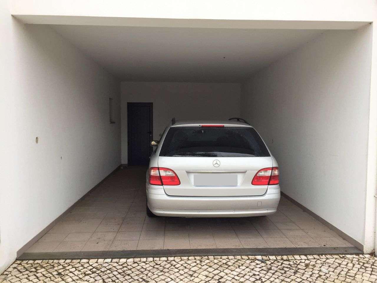 Moradia para comprar, Rua Casal Feno, São Pedro da Cadeira - Foto 4