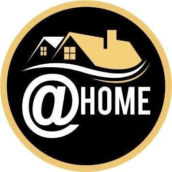 Home In