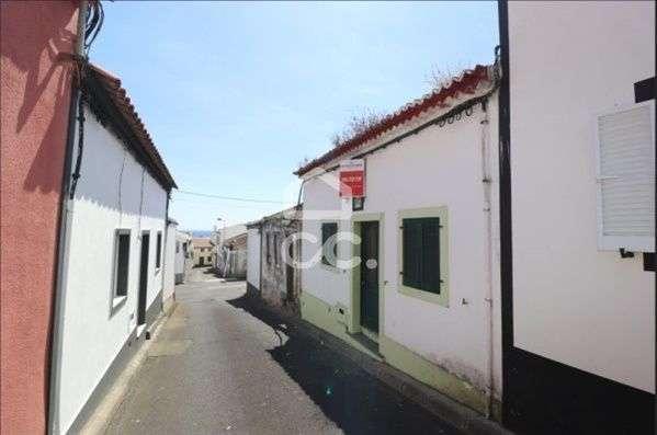 Moradia para comprar, Santa Cruz, Ilha de São Miguel - Foto 1