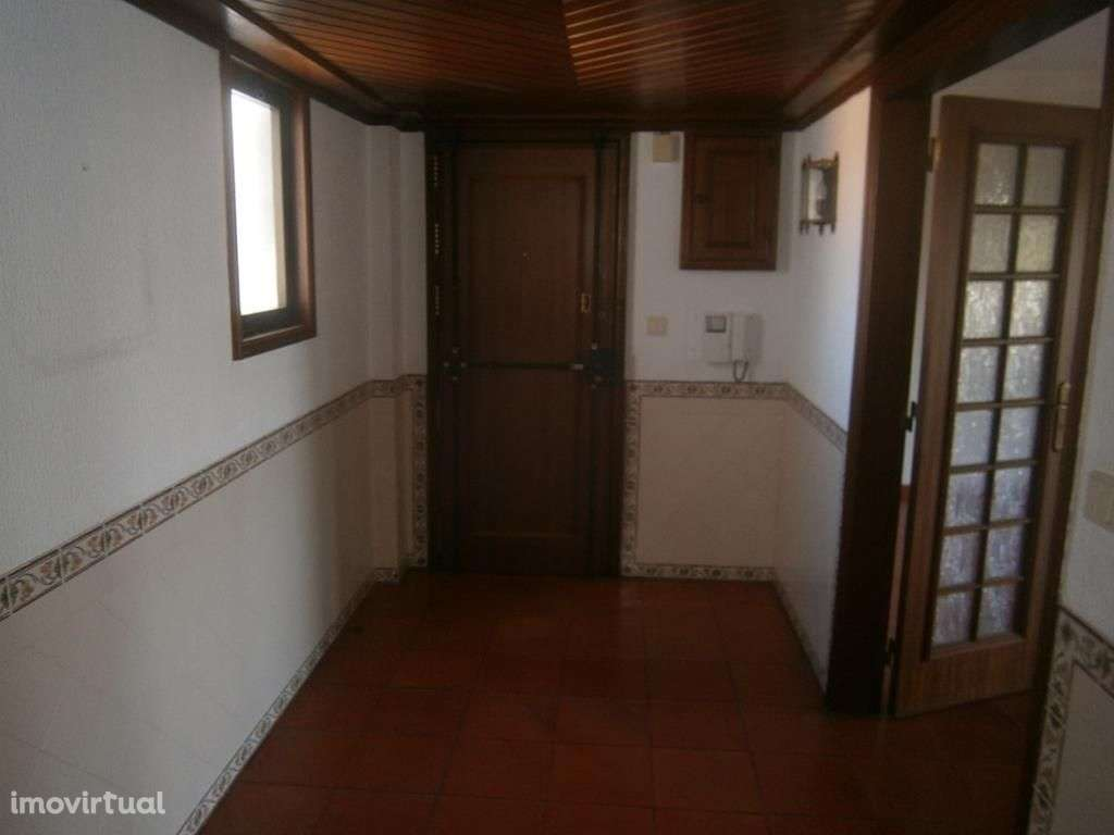 Apartamento para arrendar, Carcavelos e Parede, Lisboa - Foto 8