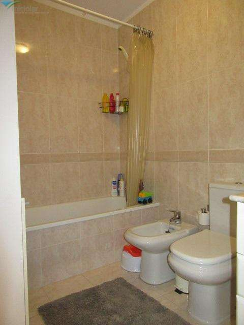 Apartamento para comprar, Alfena, Porto - Foto 9
