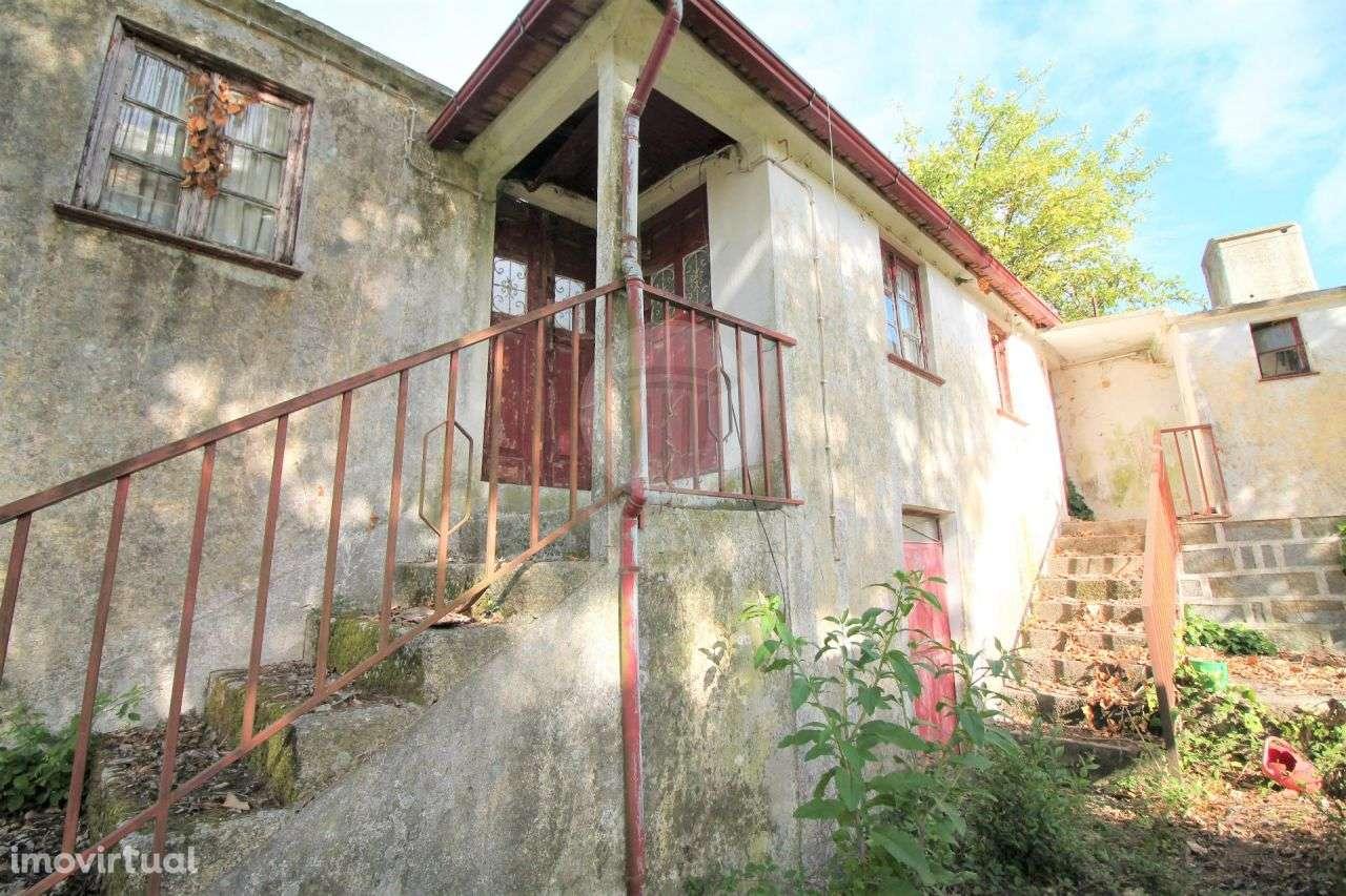 Terreno para comprar, Sequeira, Braga - Foto 12