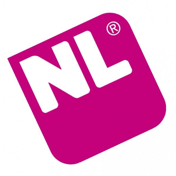 NL Imobiliária