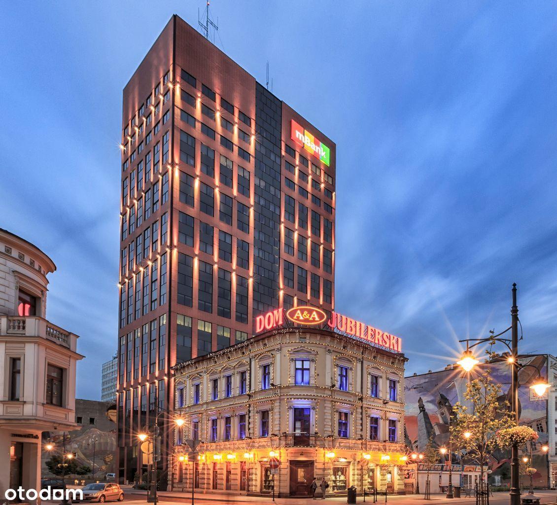 Lokal biurowy, 32 m, Piotrkowska, kancelaria