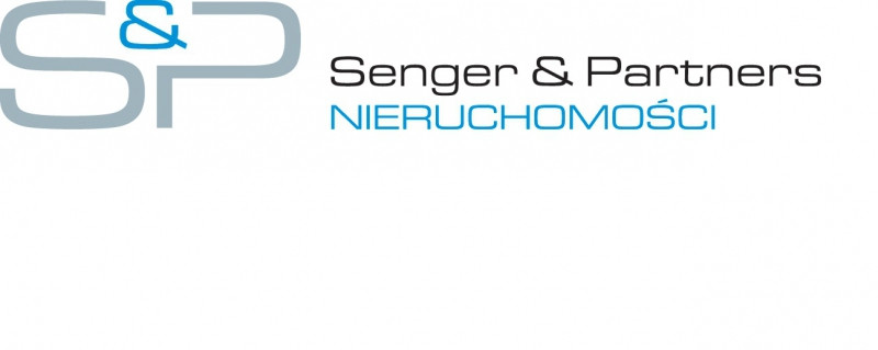 Senger & Partners Nieruchomości