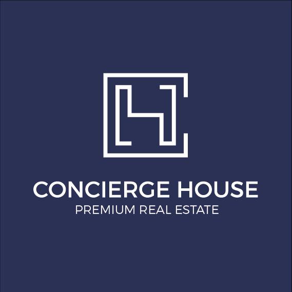 Concierge House
