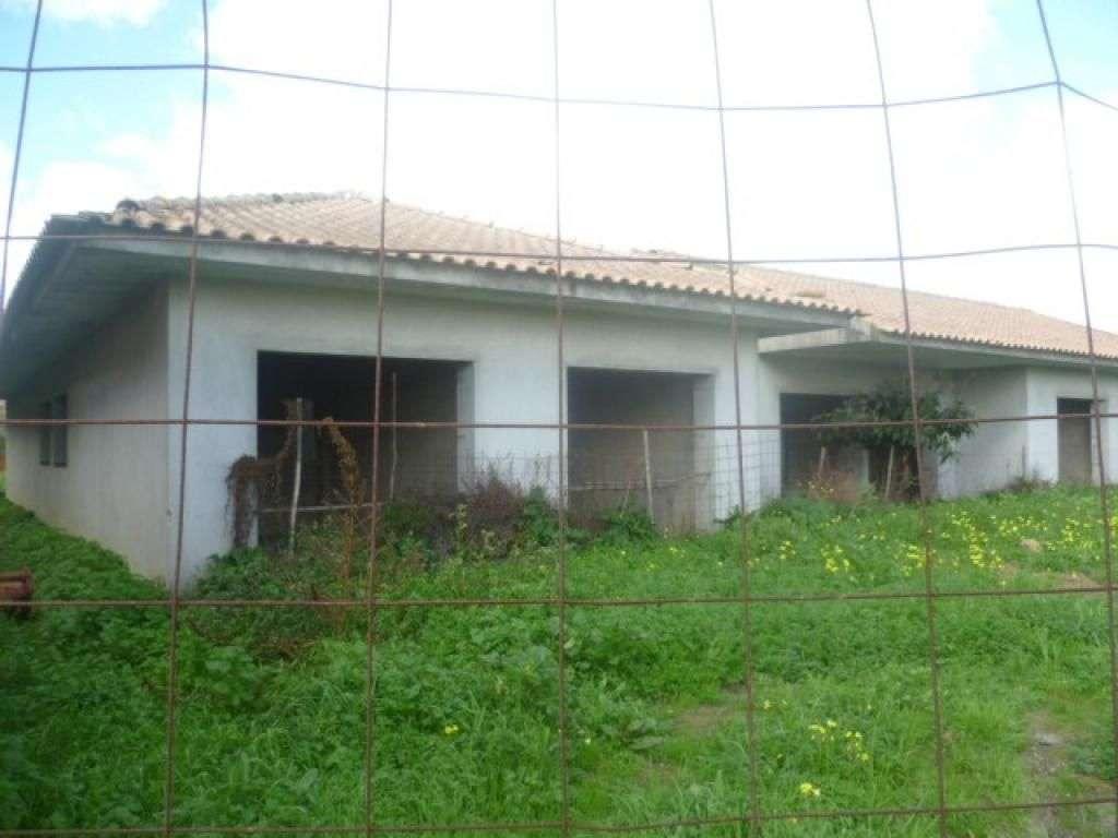 Moradia para comprar, Oliveirinha, Aveiro - Foto 3