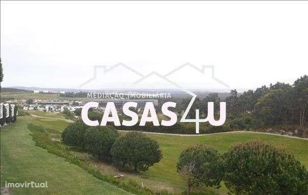 Moradia para comprar, Santa Maria, São Pedro e Sobral da Lagoa, Leiria - Foto 4