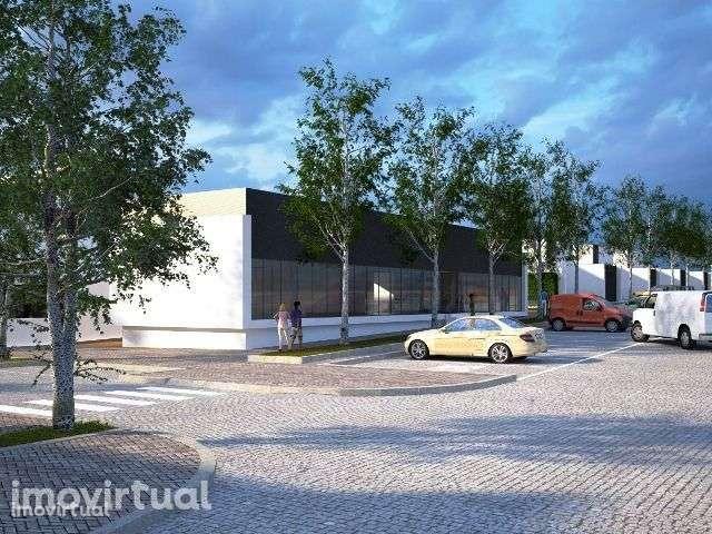 Terreno para comprar, Viana do Castelo (Santa Maria Maior e Monserrate) e Meadela, Viana do Castelo - Foto 15