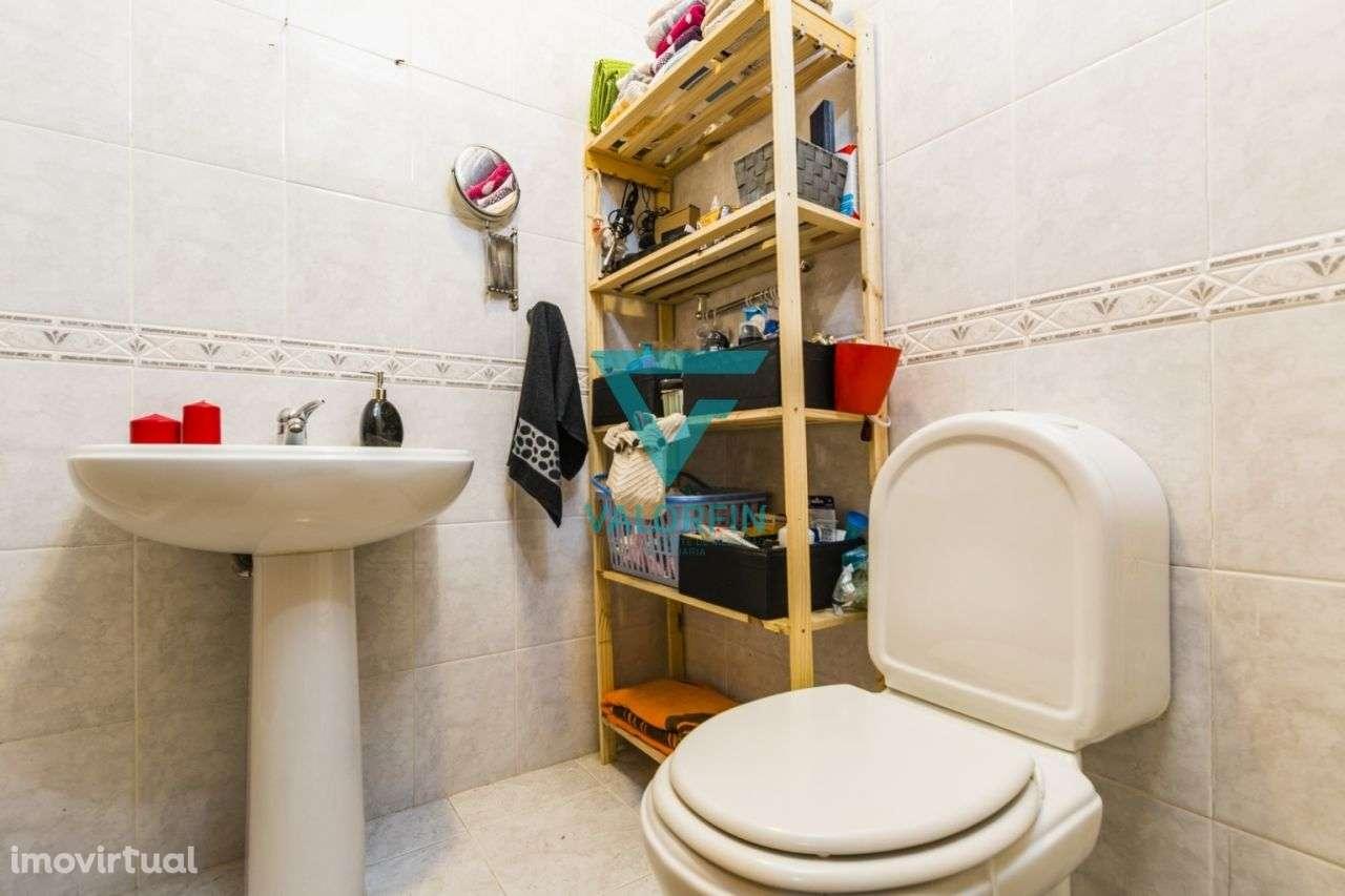 Apartamento para comprar, Marrazes e Barosa, Leiria - Foto 13