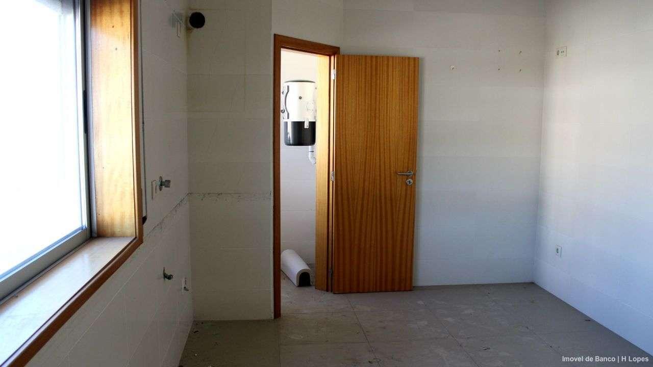 Apartamento para comprar, Nespereira e Casais, Porto - Foto 9