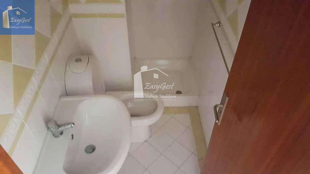Apartamento para comprar, São João de Loure e Frossos, Albergaria-a-Velha, Aveiro - Foto 11