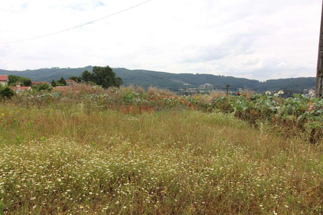 Terreno para comprar, Tebosa, Braga - Foto 2