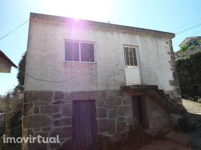 Quintas e herdades para comprar, Bem Viver, Marco de Canaveses, Porto - Foto 1