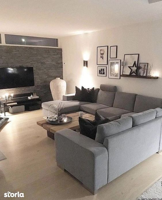 Apartament 2 Camere 45Mp Militari Residence Comision 0%