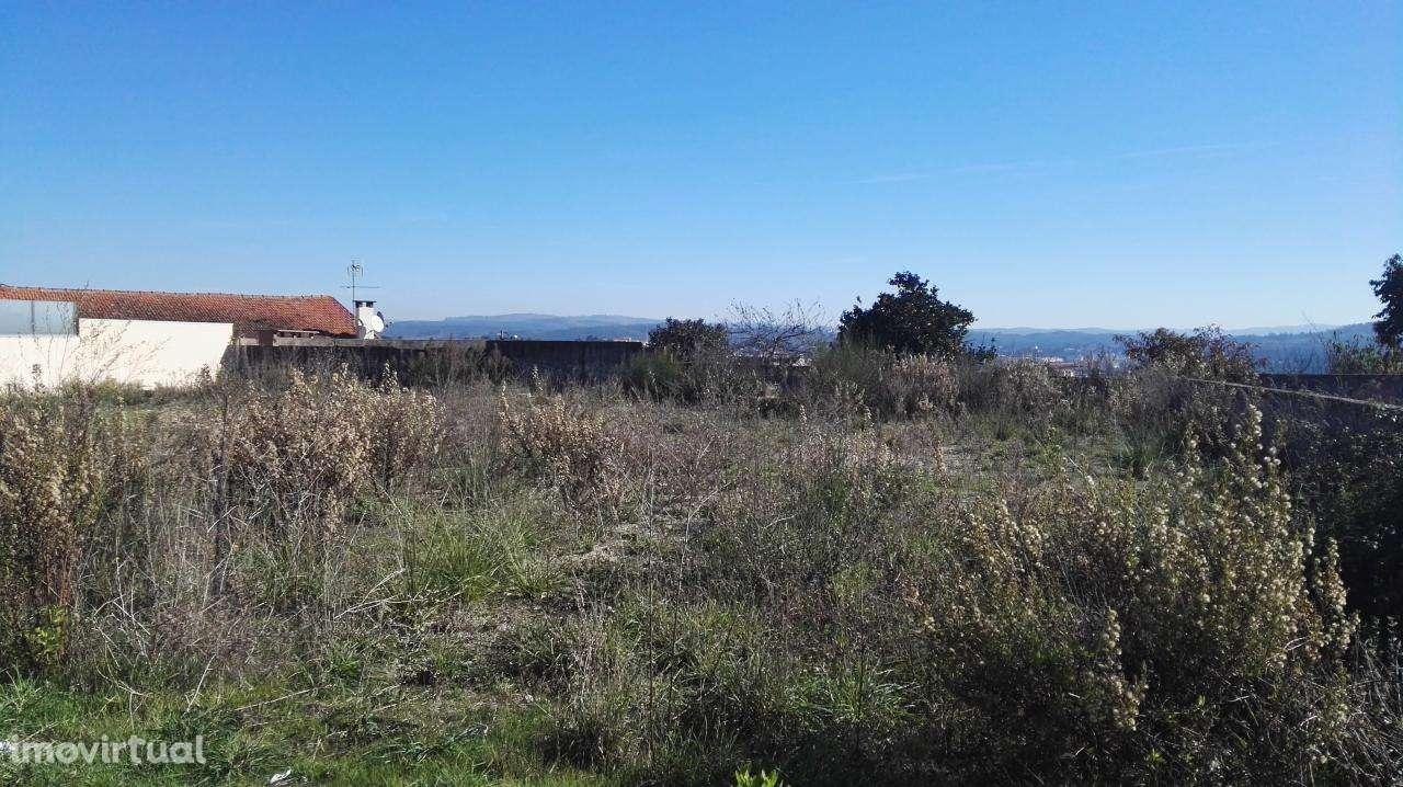 Terreno para comprar, Coronado (São Romão e São Mamede), Trofa, Porto - Foto 1