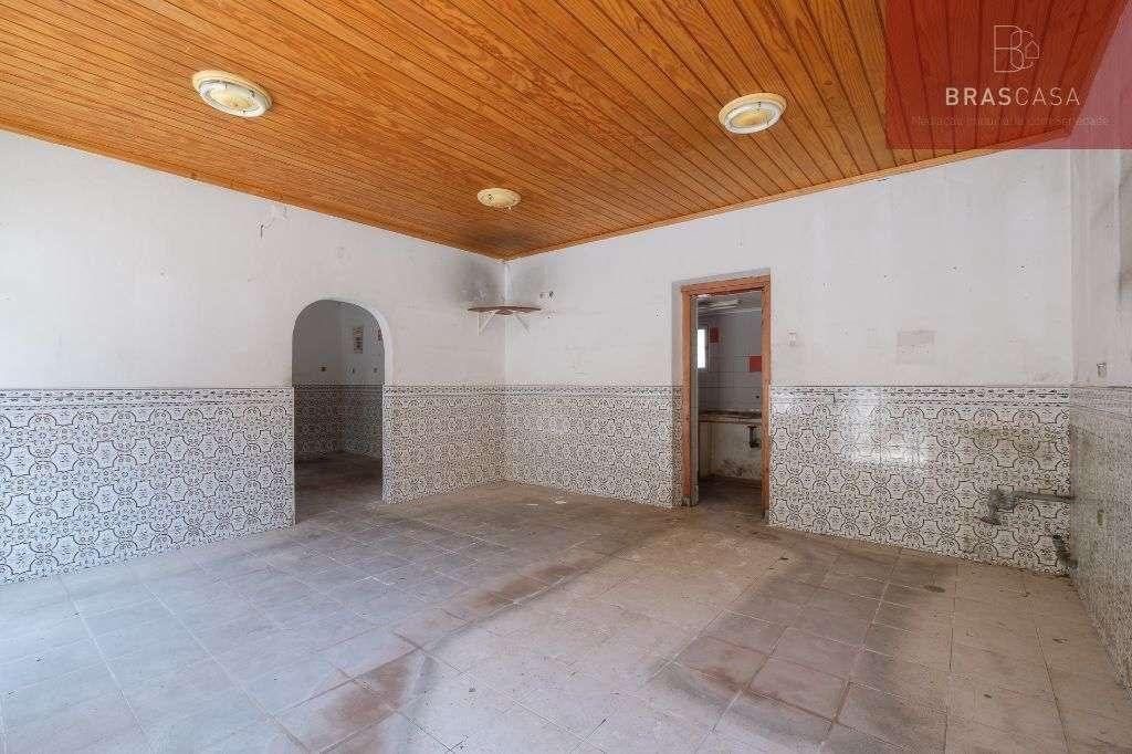 Loja para comprar, Santo António da Charneca, Setúbal - Foto 7