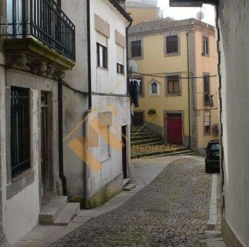 Apartamento para comprar, Rua Cristelo, Lordelo do Ouro e Massarelos - Foto 2