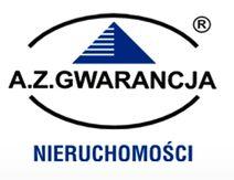 Deweloperzy: A.Z.GWARANCJA Nieruchomości Opole - Opole, opolskie