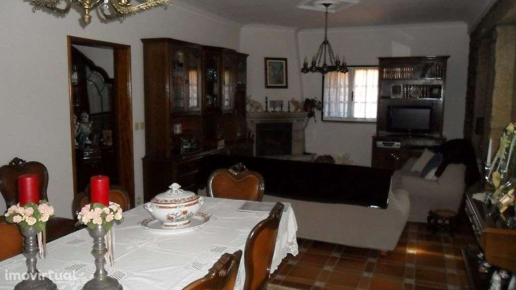 Quintas e herdades para comprar, Escariz (São Mamede) e Escariz (São Martinho), Braga - Foto 22
