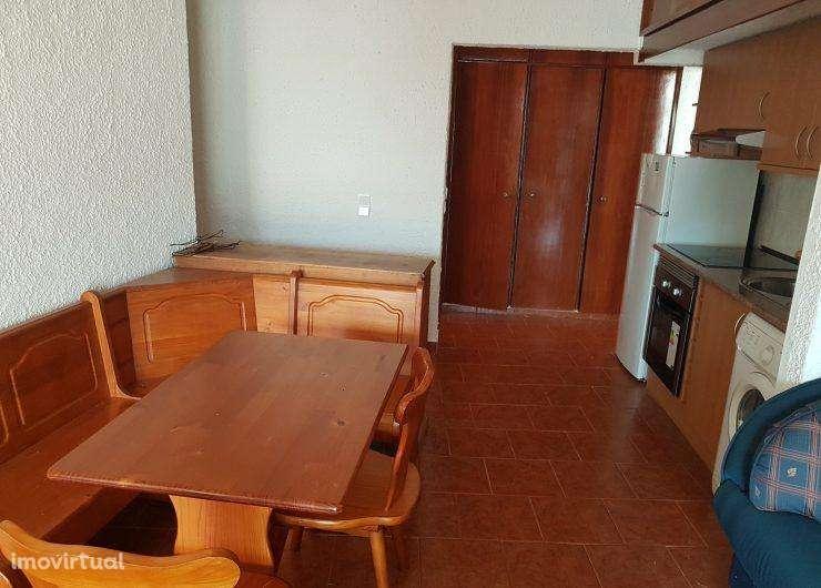 Apartamento para comprar, Castelo (Sesimbra), Setúbal - Foto 2