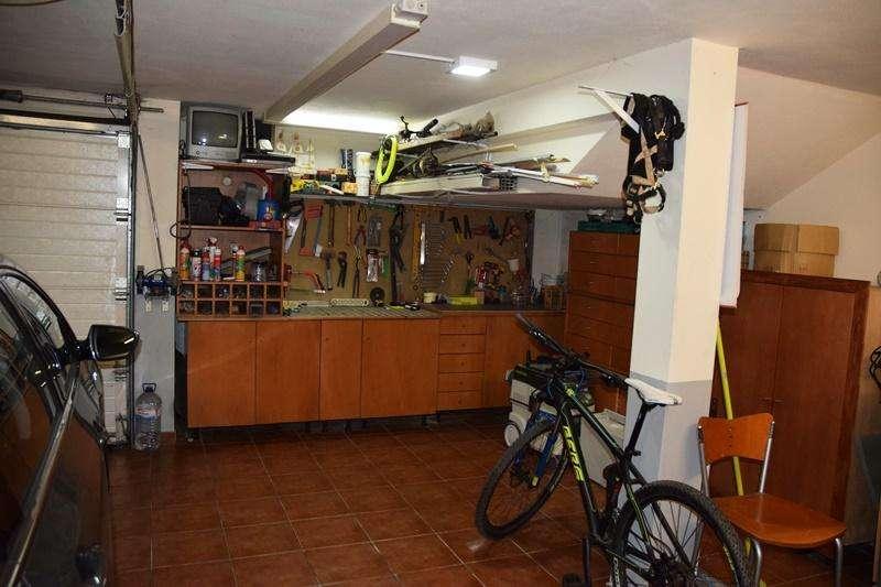 Moradia para comprar, Sanguedo, Aveiro - Foto 39