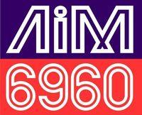 Компании-застройщики: Igor — Lim 6960 - Київ, Киевская область (Місто)