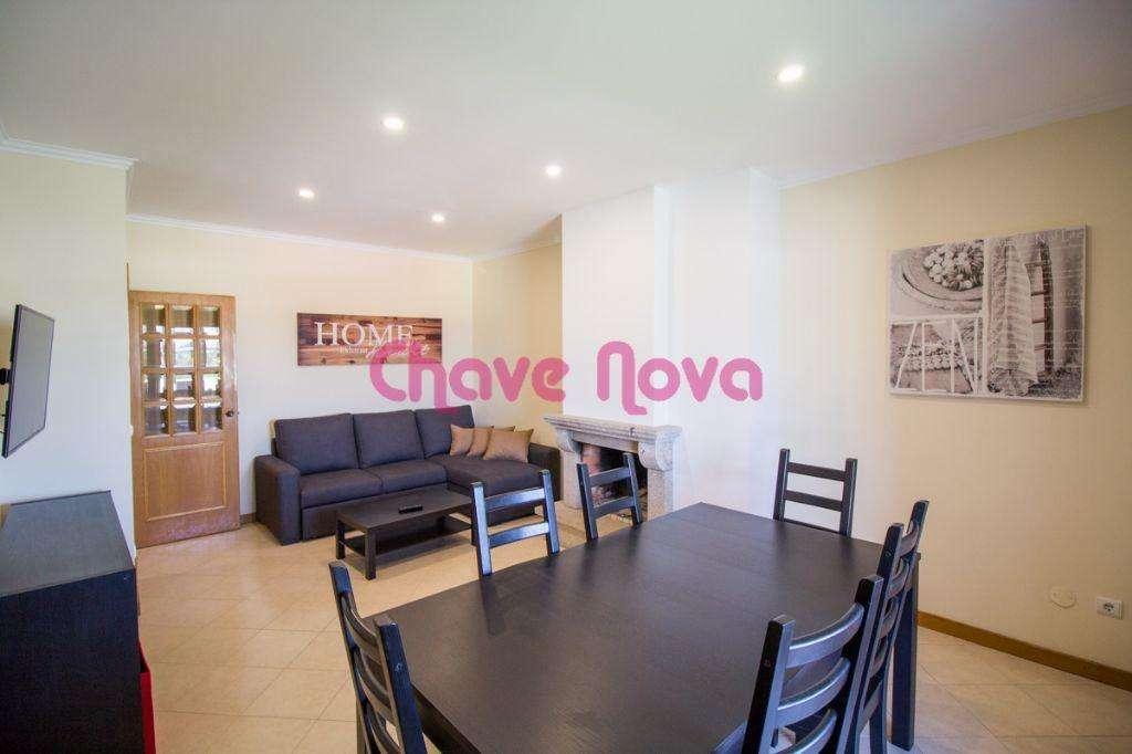 Apartamento para comprar, Lobão, Gião, Louredo e Guisande, Santa Maria da Feira, Aveiro - Foto 2