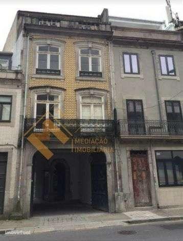 Apartamento para comprar, Rua do Heroísmo, Bonfim - Foto 5