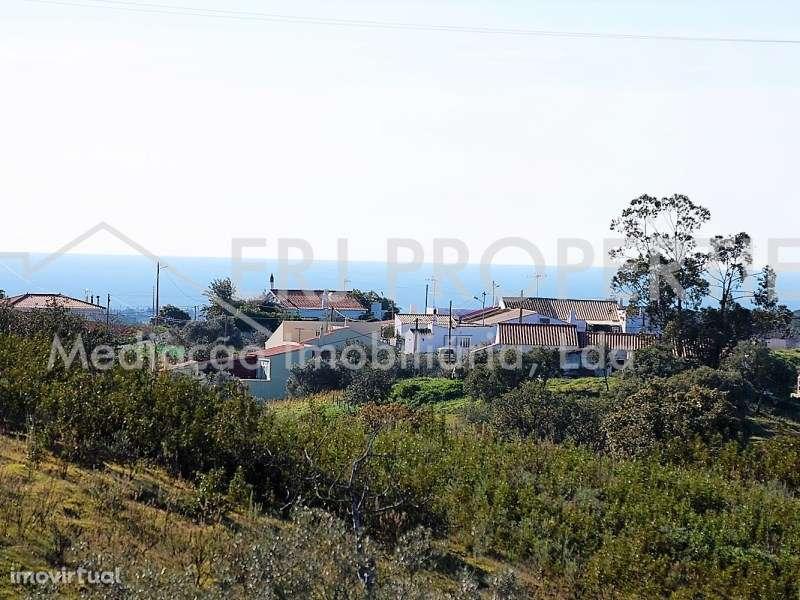 Moradia para comprar, Vila Nova de Cacela, Faro - Foto 24