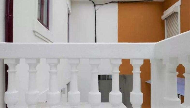 Moradia para comprar, Cedofeita, Santo Ildefonso, Sé, Miragaia, São Nicolau e Vitória, Porto - Foto 3