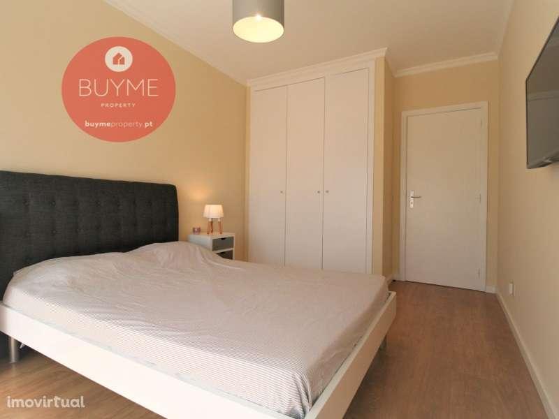 Apartamento para comprar, Boliqueime, Faro - Foto 10