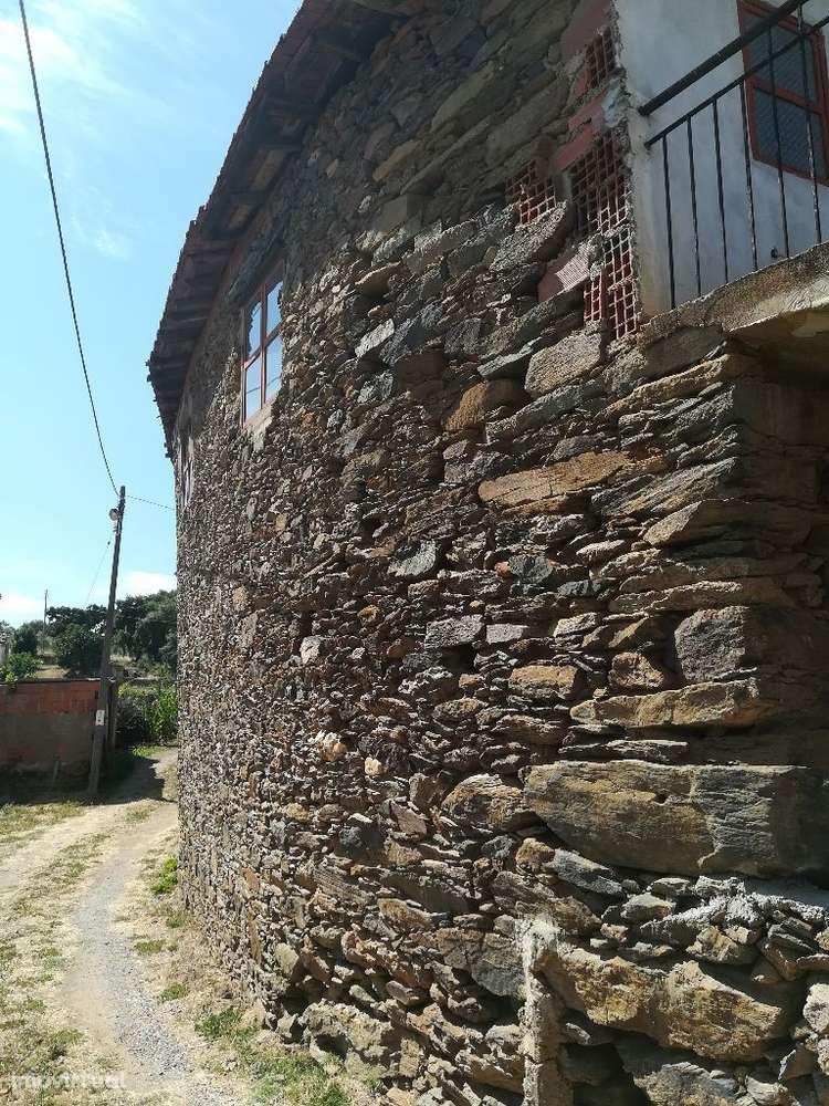Moradia para comprar, Macedo do Mato, Bragança - Foto 2