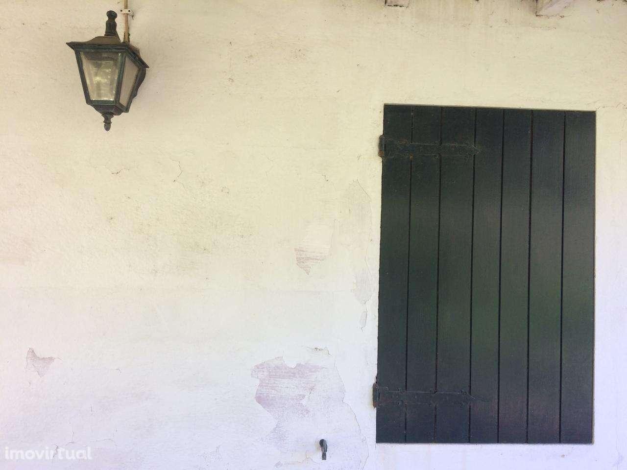 Quintas e herdades para comprar, Teixeira e Teixeiró, Porto - Foto 21