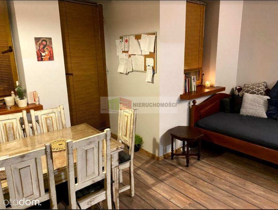 Mieszkanie 3 pokoje Czuby
