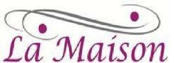Agência Imobiliária: La Maison Imobiliária