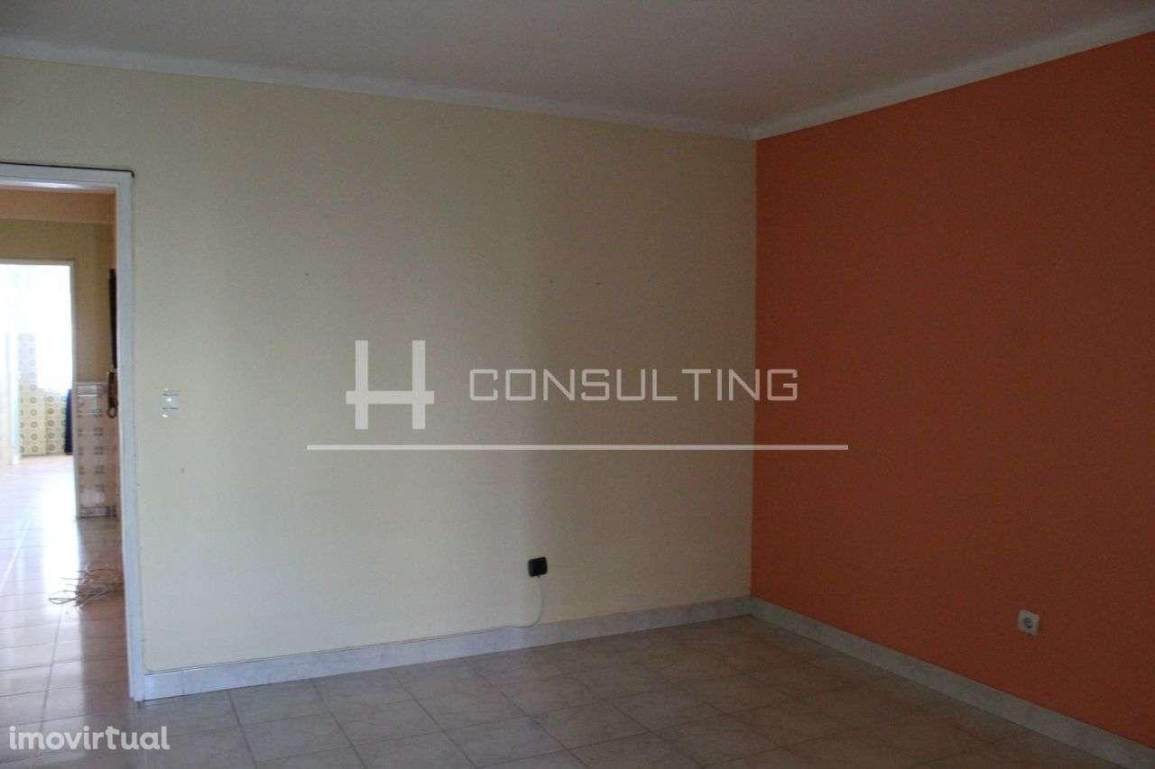 Apartamento para comprar, Alto do Seixalinho, Santo André e Verderena, Setúbal - Foto 29