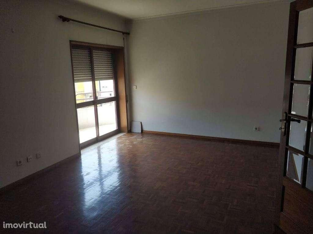 Apartamento para comprar, Cantanhede e Pocariça, Coimbra - Foto 9