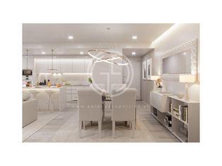 Apartamento T2 r/c 85m² novo em Tavira