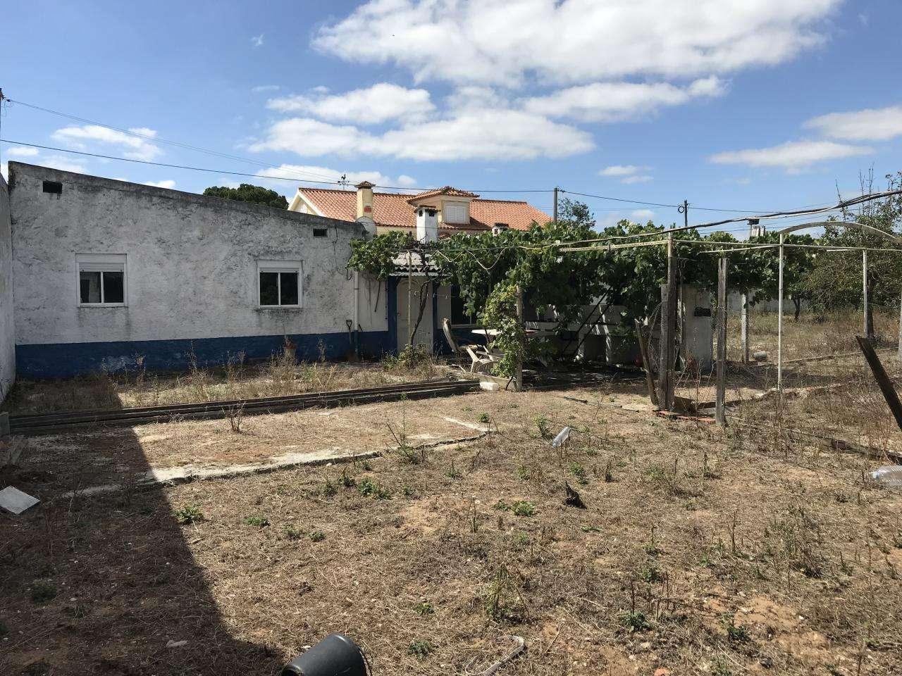 Terreno para comprar, Quinta do Anjo, Setúbal - Foto 23