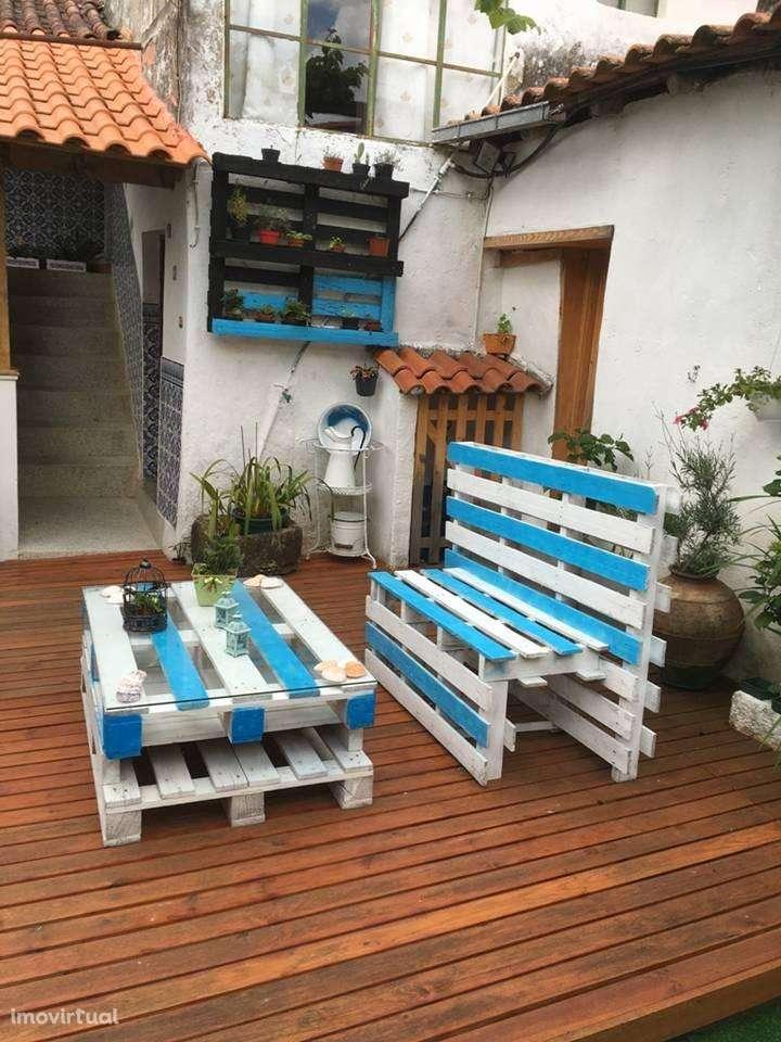 Moradia para comprar, Semide e Rio Vide, Miranda do Corvo, Coimbra - Foto 3