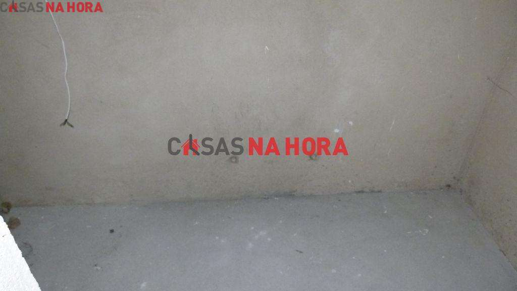 Moradia para comprar, Grijó e Sermonde, Porto - Foto 15