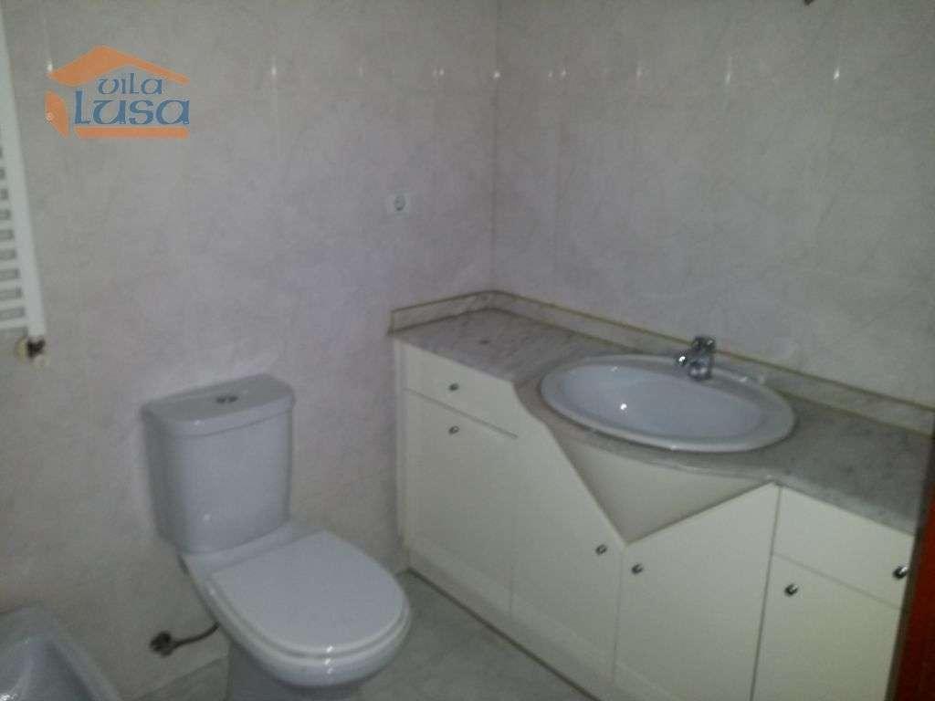 Apartamento para comprar, Valongo, Porto - Foto 5