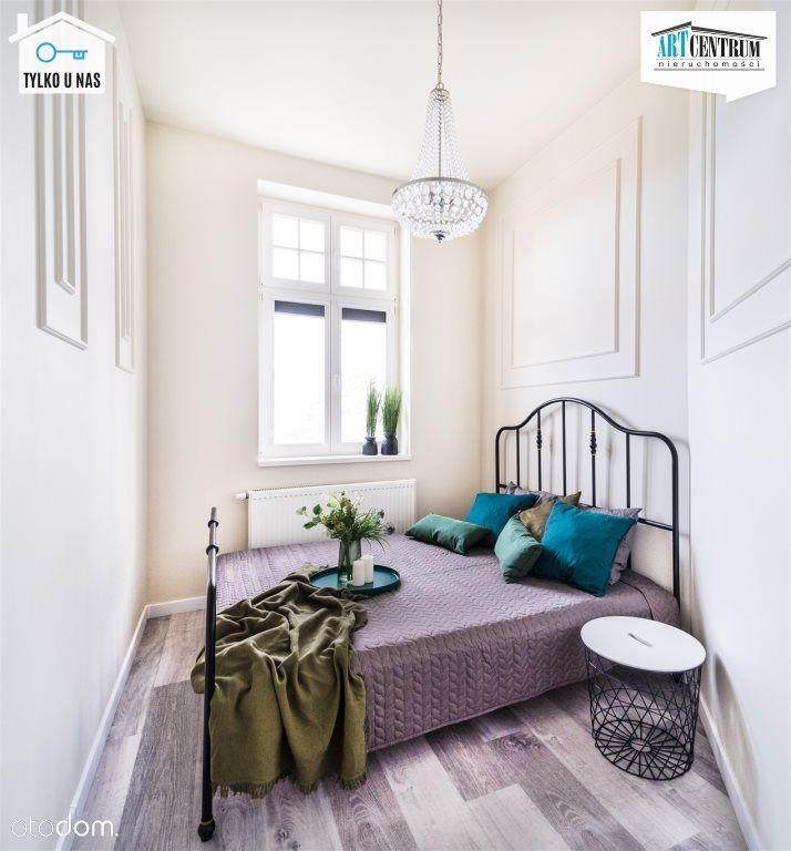 Mieszkanie, 36,01 m², Bydgoszcz